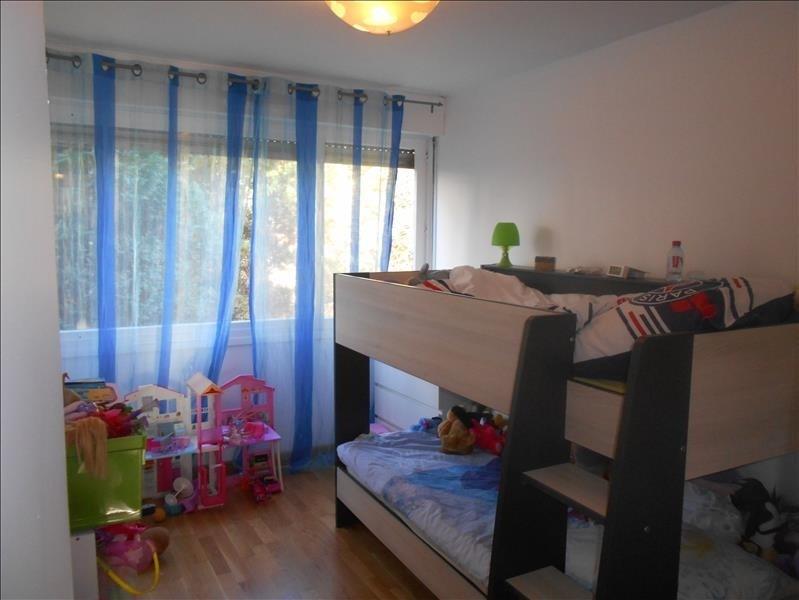Vente appartement Taverny 179000€ - Photo 6