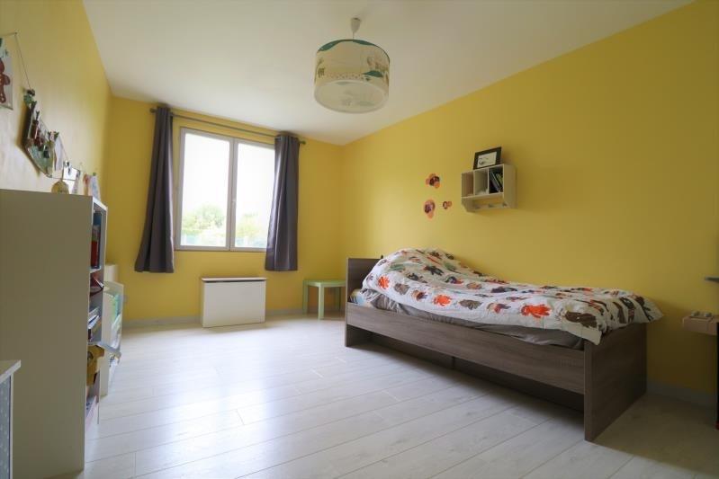 Sale house / villa Ailly sur noye 175000€ - Picture 3