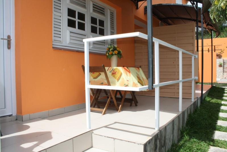 Vente maison / villa Sainte luce 457000€ - Photo 4