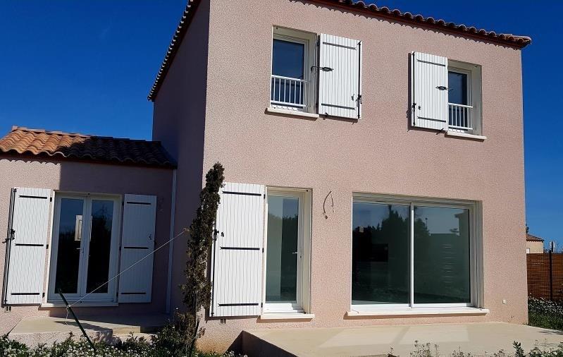 Vente maison / villa Claira 249000€ - Photo 1