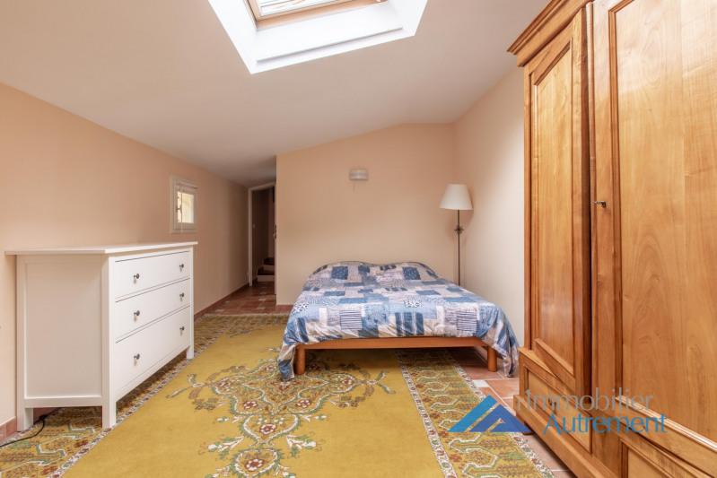 Immobile residenziali di prestigio casa Aix-en-provence 1390000€ - Fotografia 10