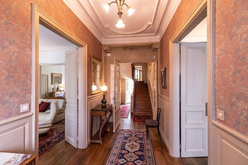 Sale house / villa Fougeres 462000€ - Picture 3