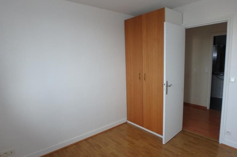 Rental apartment Viroflay 1 110€ CC - Picture 6