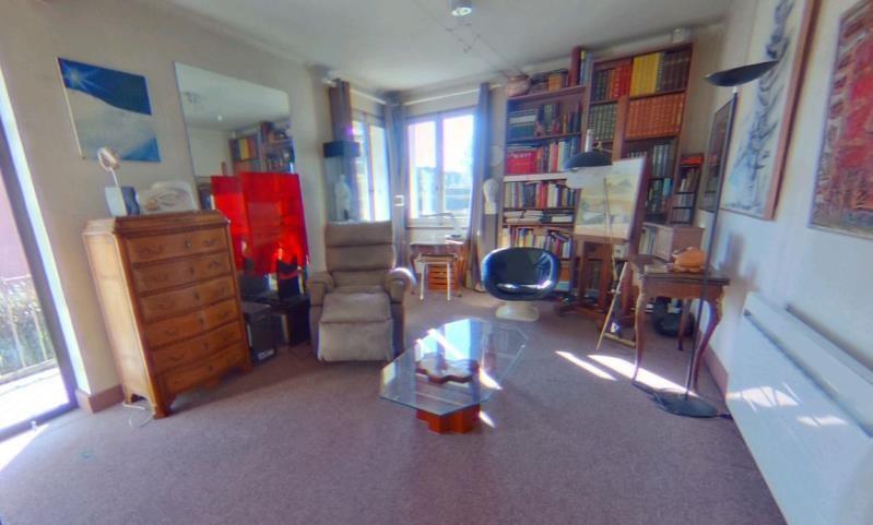 Vendita casa Seynod 498000€ - Fotografia 4