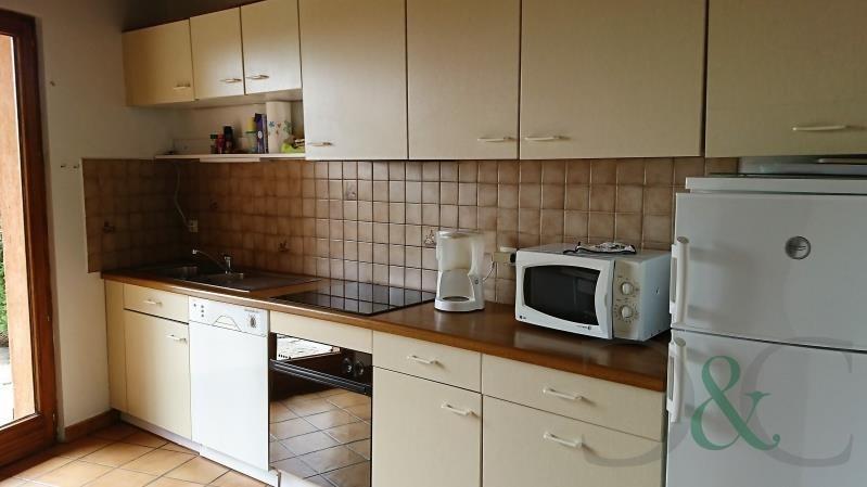 Deluxe sale house / villa Saint clair 890000€ - Picture 3
