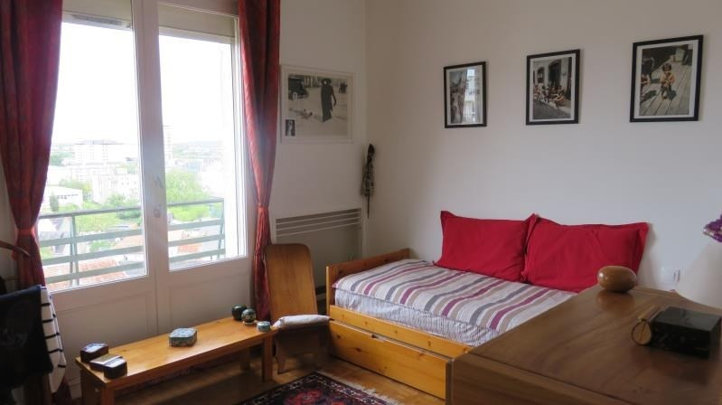 Sale apartment Tours 153 000€ - Picture 2