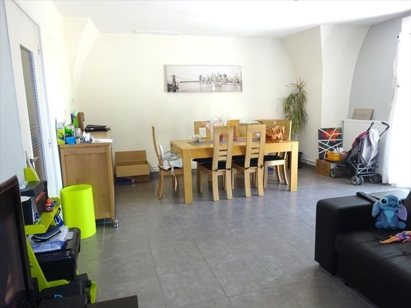 Sale apartment Montelimar 149 000€ - Picture 5