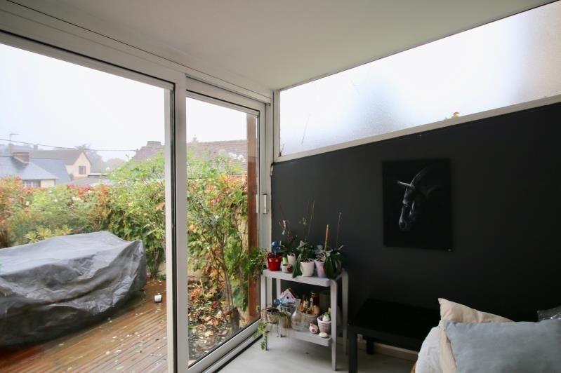 Vente maison / villa Conches en ouche 230000€ - Photo 9