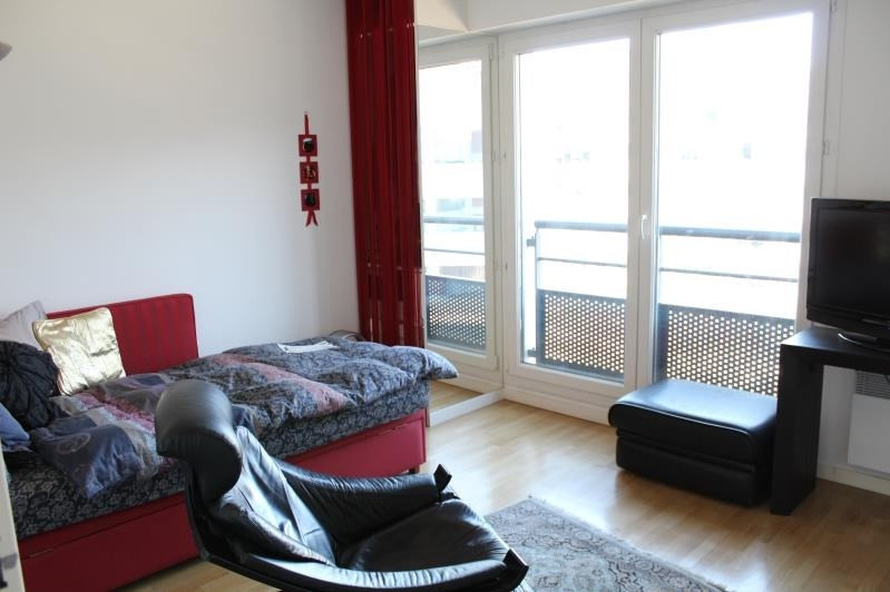 Vente appartement Bois colombes 935 000€ - Photo 6