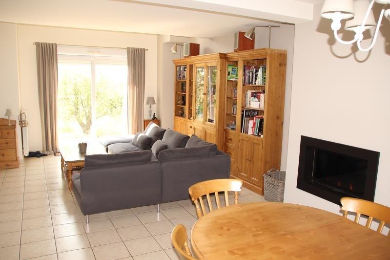 Vente de prestige maison / villa Pontoise 624000€ - Photo 3