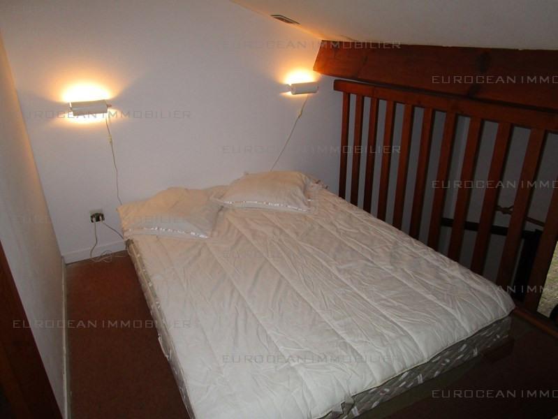 Alquiler vacaciones  casa Lacanau-ocean 243€ - Fotografía 5