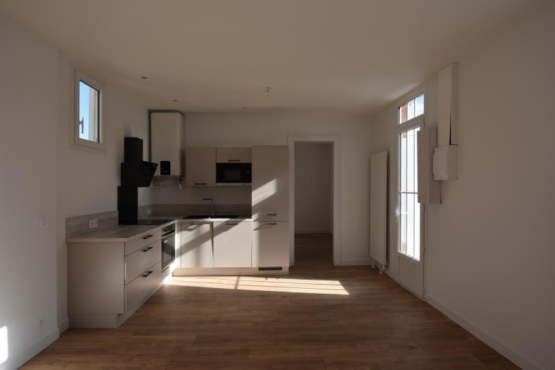 Venta  apartamento Arcachon 284000€ - Fotografía 2