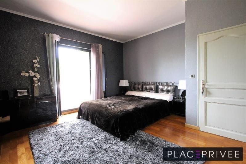 Deluxe sale house / villa Nancy 845000€ - Picture 10