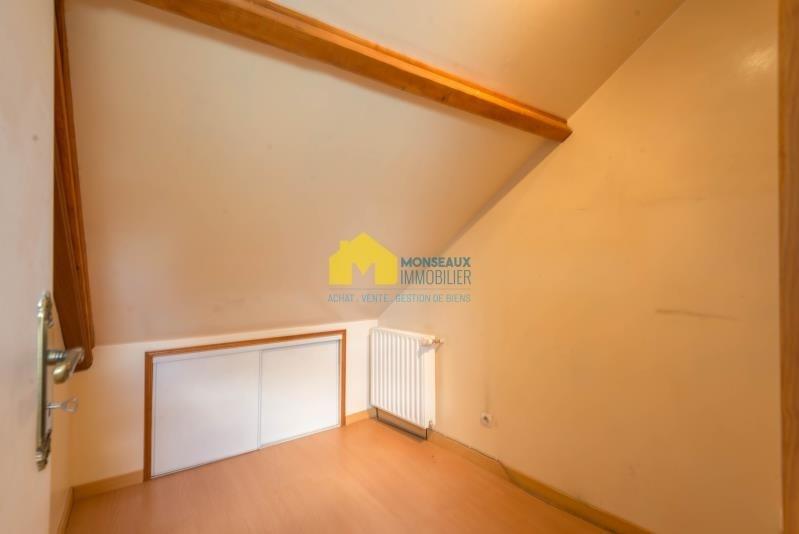 Rental house / villa Longjumeau 1200€ CC - Picture 8