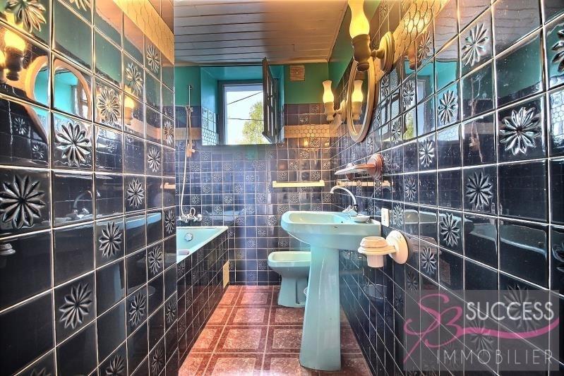 Revenda casa Inzinzac lochrist 106550€ - Fotografia 4