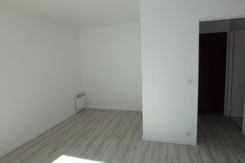 Location appartement Viroflay 659€ CC - Photo 4
