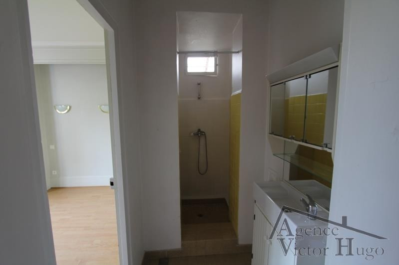 Vente appartement Rueil malmaison 550 000€ - Photo 5