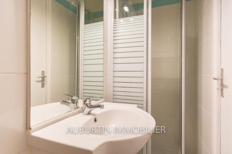 Verhuren  appartement Paris 18ème 650€ CC - Foto 3