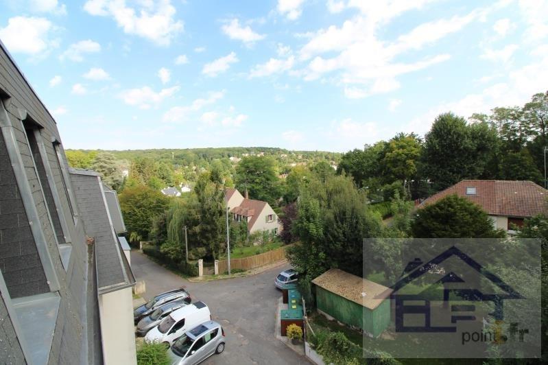 Rental apartment Etang la ville 1135€ CC - Picture 5