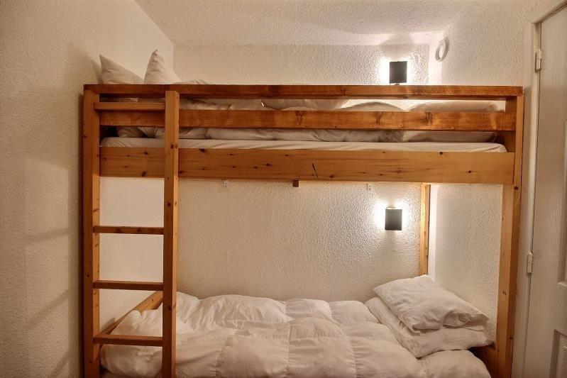 Vente appartement Les arcs 2000 77000€ - Photo 6