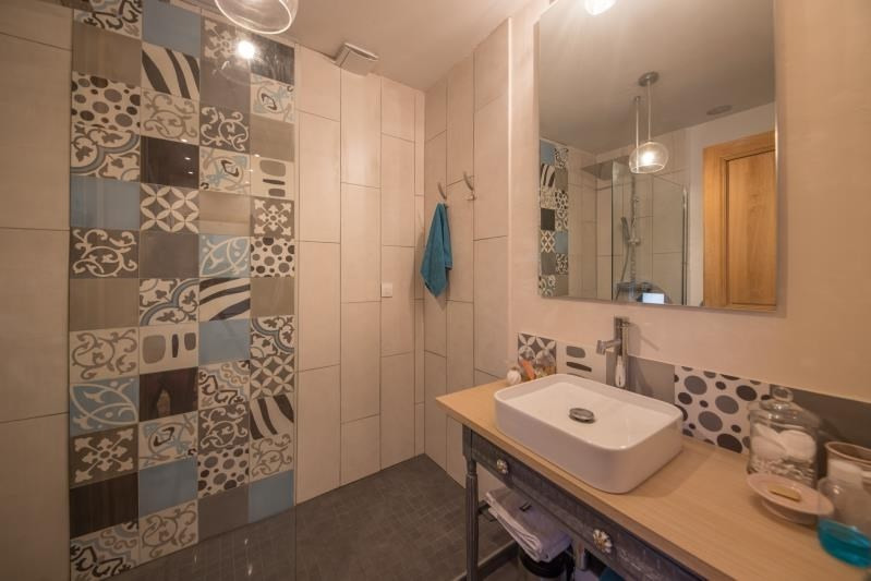 Deluxe sale apartment Annecy 790000€ - Picture 9