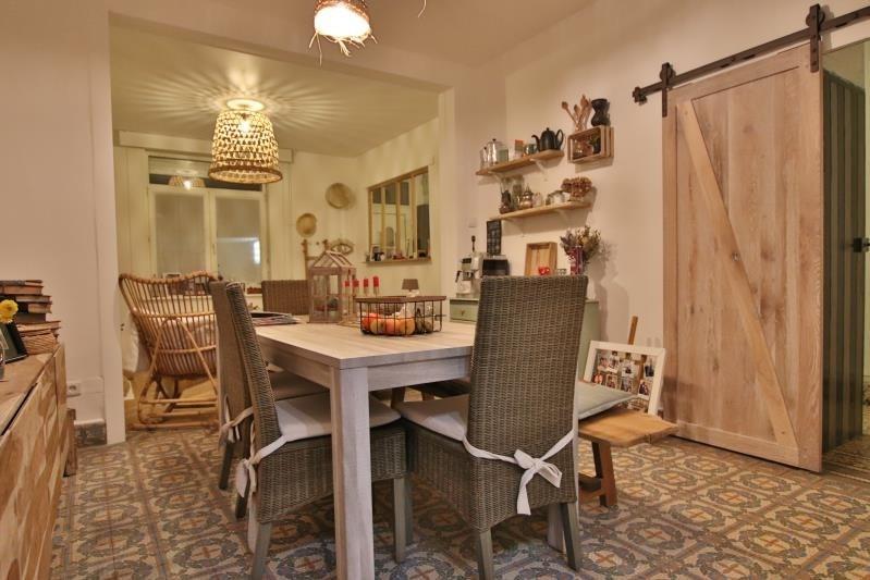 Sale house / villa Bethune 168000€ - Picture 2