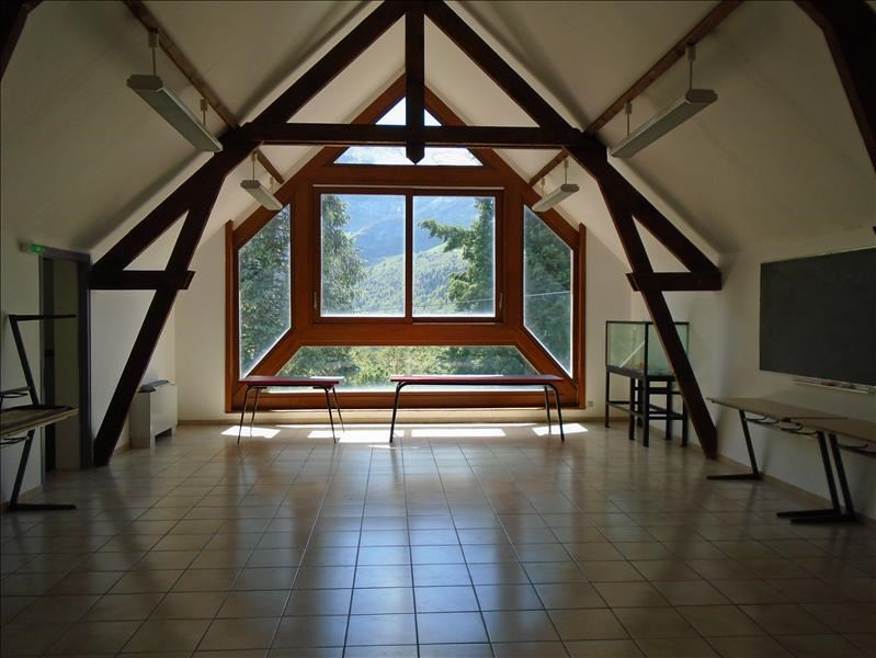 Vente immeuble Urdos 263 000€ - Photo 1