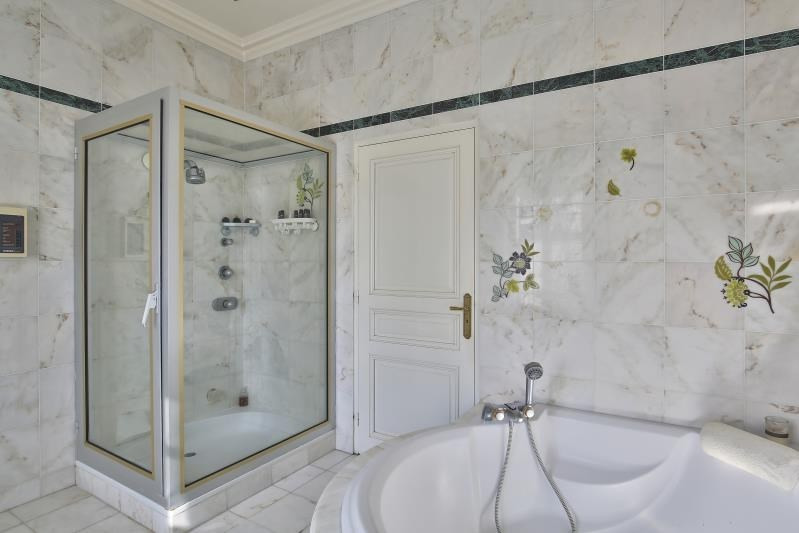 Deluxe sale house / villa Le vesinet 6780000€ - Picture 11