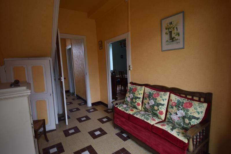 Vente maison / villa Bruges capbis mifaget 175000€ - Photo 9