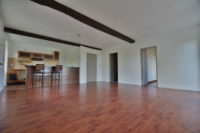 Venta  apartamento Jurancon 93000€ - Fotografía 1