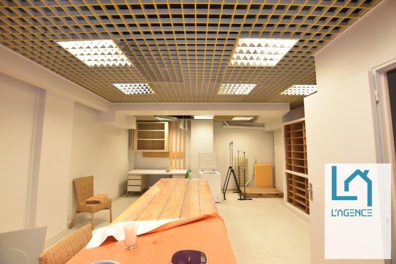 Location boutique Paris 15ème 2500€ HT/HC - Photo 5
