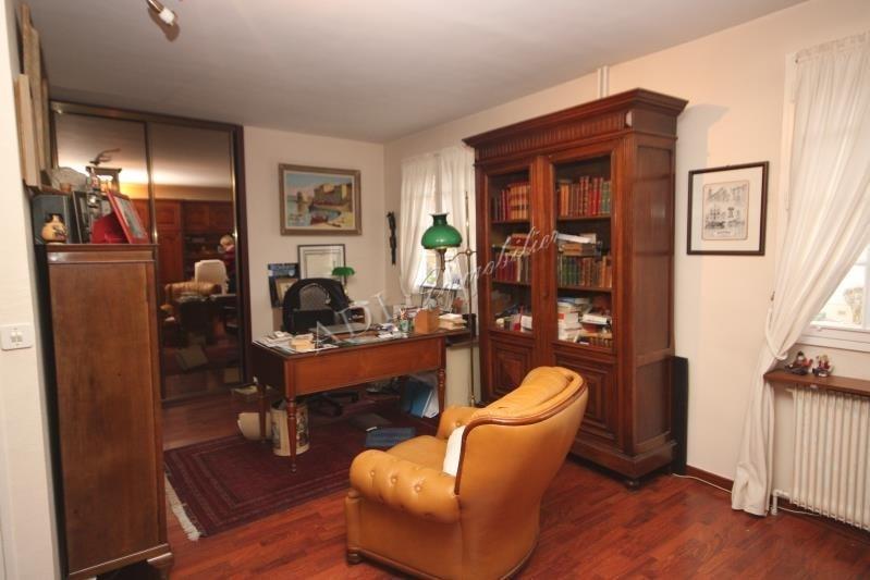 Sale house / villa Luzarches 530000€ - Picture 5