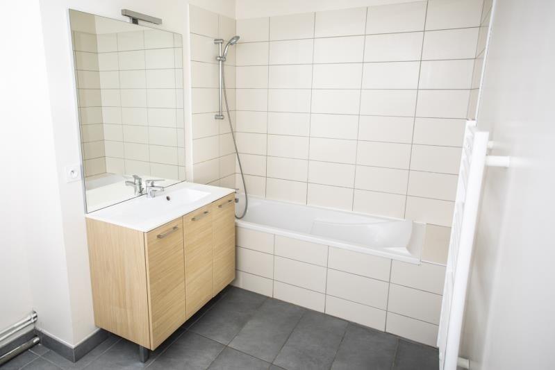 Vente appartement Ecole valentin 119000€ - Photo 6