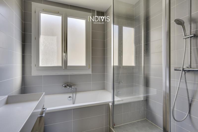 Vente appartement Bois colombes 420000€ - Photo 13