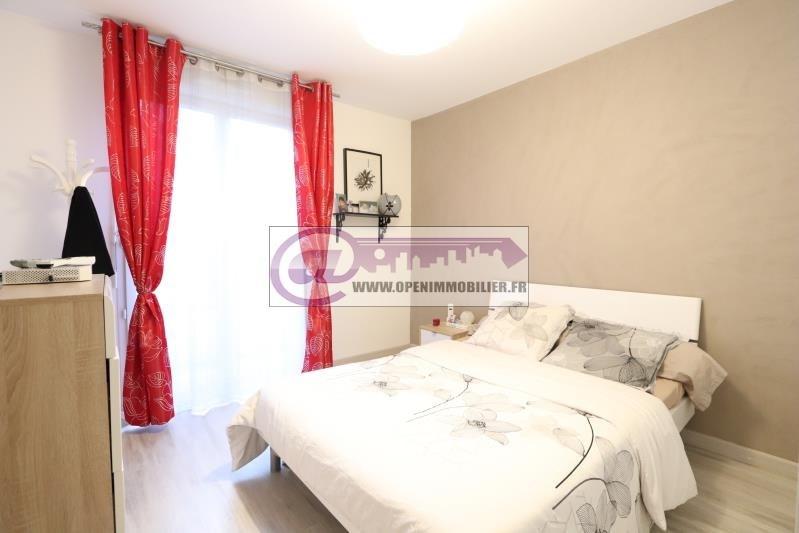 Vente appartement Epinay sur seine 248000€ - Photo 4