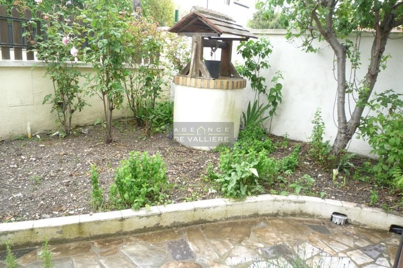 Vente maison / villa Rueil malmaison 760000€ - Photo 7