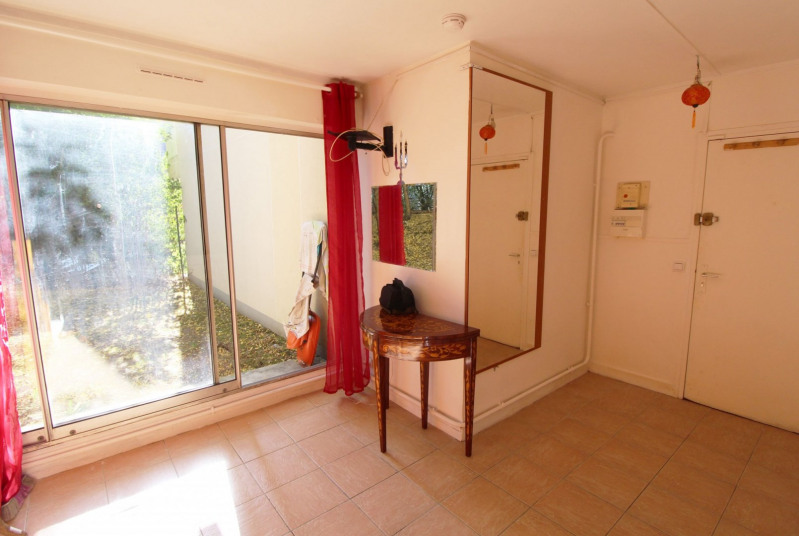 Sale apartment Maurepas 78 000€ - Picture 1