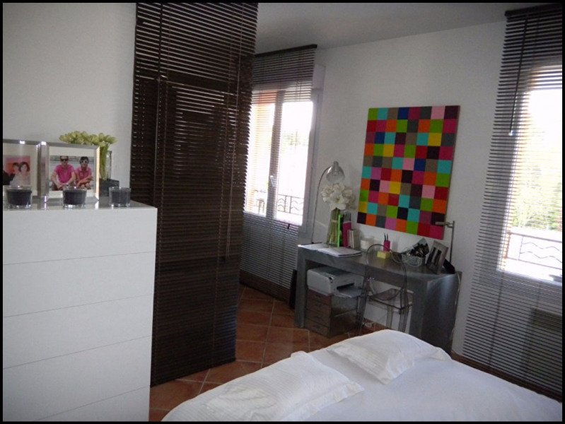 Location appartement Aix en provence 930€ CC - Photo 6