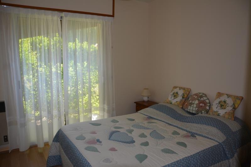 Vente maison / villa Montastruc la conseillere 385000€ - Photo 3
