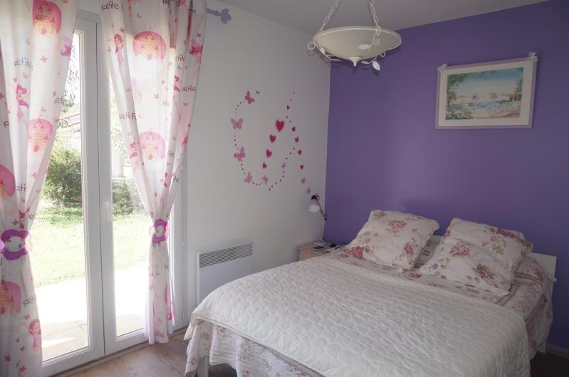 Revenda casa Estrablin 364000€ - Fotografia 8