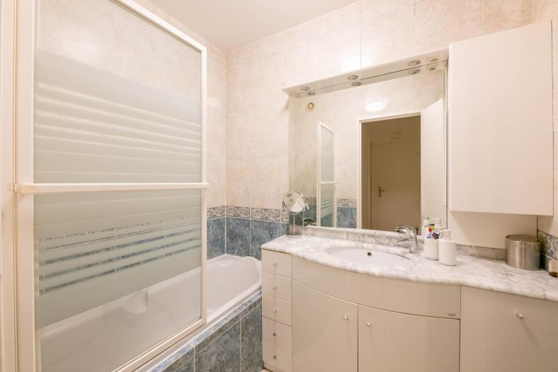 Vente appartement Puteaux 370000€ - Photo 3