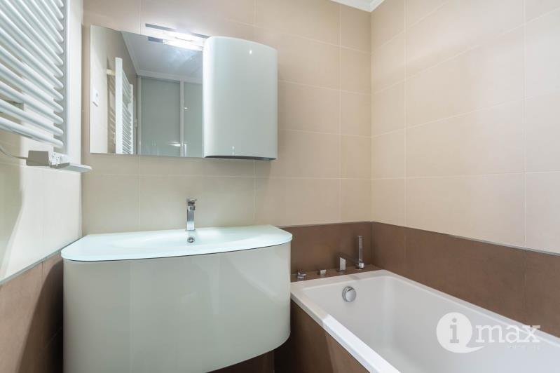 Sale apartment Levallois perret 949000€ - Picture 8