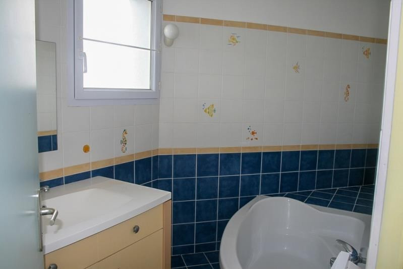 Vendita casa Talmont st hilaire 304500€ - Fotografia 10