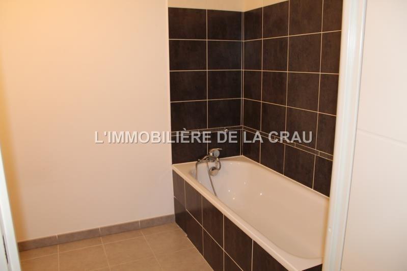 Venta  apartamento Salon de provence 235000€ - Fotografía 7