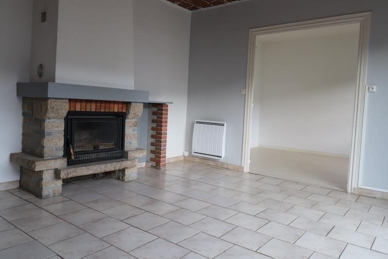 Vente maison / villa Arudy 154600€ - Photo 2