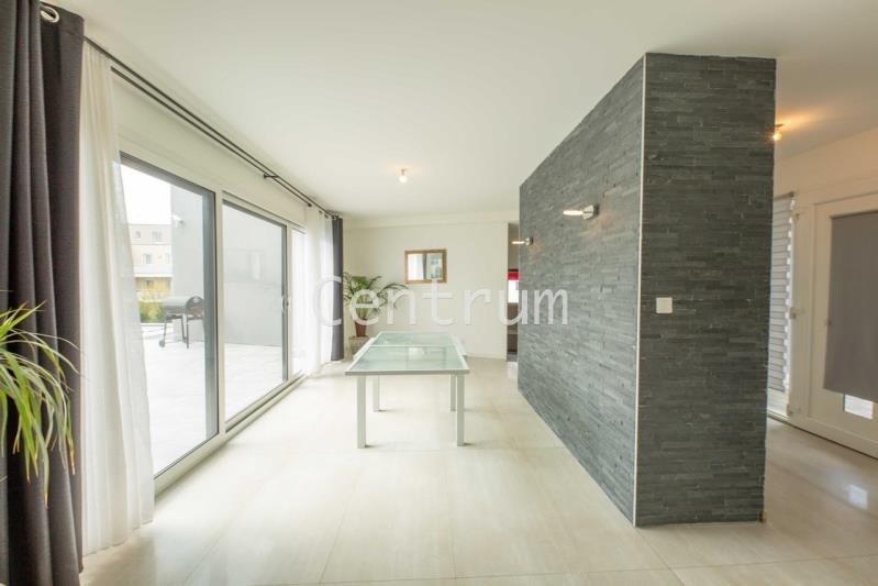 Deluxe sale house / villa St julien les metz 578000€ - Picture 6