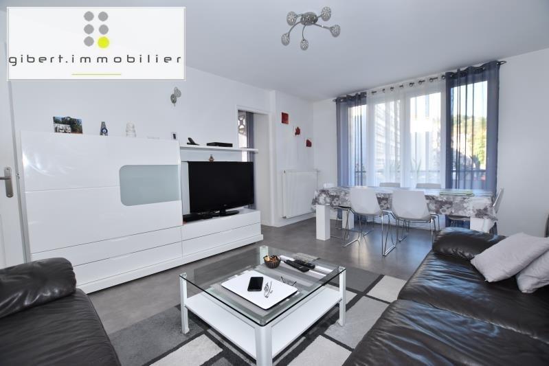 Sale apartment Le puy en velay 169000€ - Picture 7