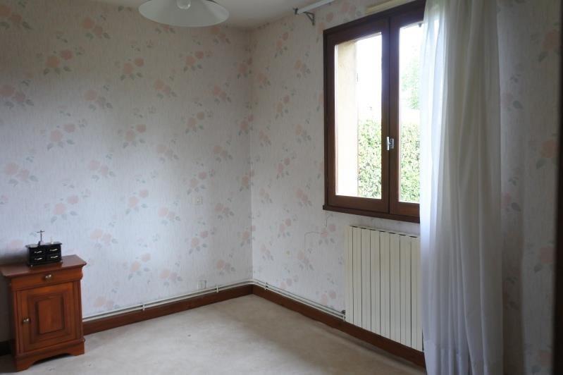 Sale house / villa Romans sur isere 142500€ - Picture 5