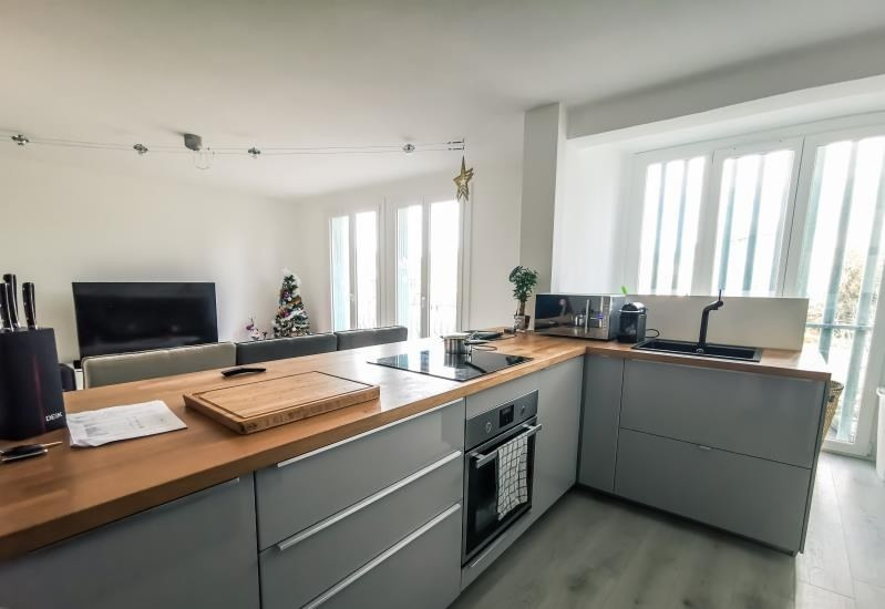 Vente appartement Brignoles 149 800€ - Photo 5