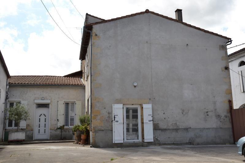 Продажa дом Langon 129300€ - Фото 3